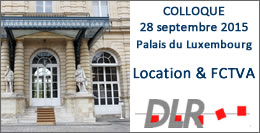 colloque actualite