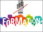 SEDL Formation 2019