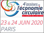 assise Economie Circulaire