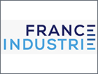 logo franceindustrie
