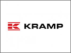 logo kramp news