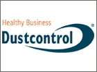 logo Dustcontrol