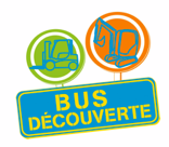 logo bus decouverte blanc