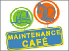 maintenance cafe news3