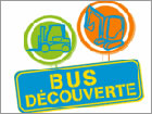 bus decouverte juin
