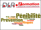 DLR formation penibilite news