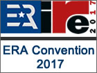 era convention 2017