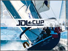 JDL CUP