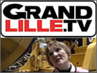 Lille TV